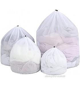 ROYIYI Haustier-Katzen-Pflege-waschende Bad-Tasche Katze Dusch Tasche Katze Pflege Tasche Einstellbar Wasch Tasche Multifunktion Katze Rückhalte Tasche Verhindern Kratze Beißen für Bade White5 L